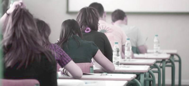 Δραστηριότητες  Επιτροπής Β/μιας Εκπαίδευσης