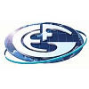 endORG_EFG_s