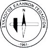 ASSOCIATION OF GREEK GEOLOGISTS